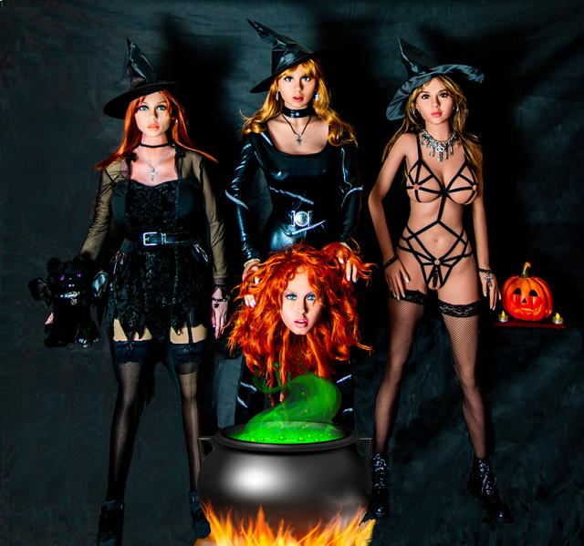 Halloween-worked-on-1.jpg