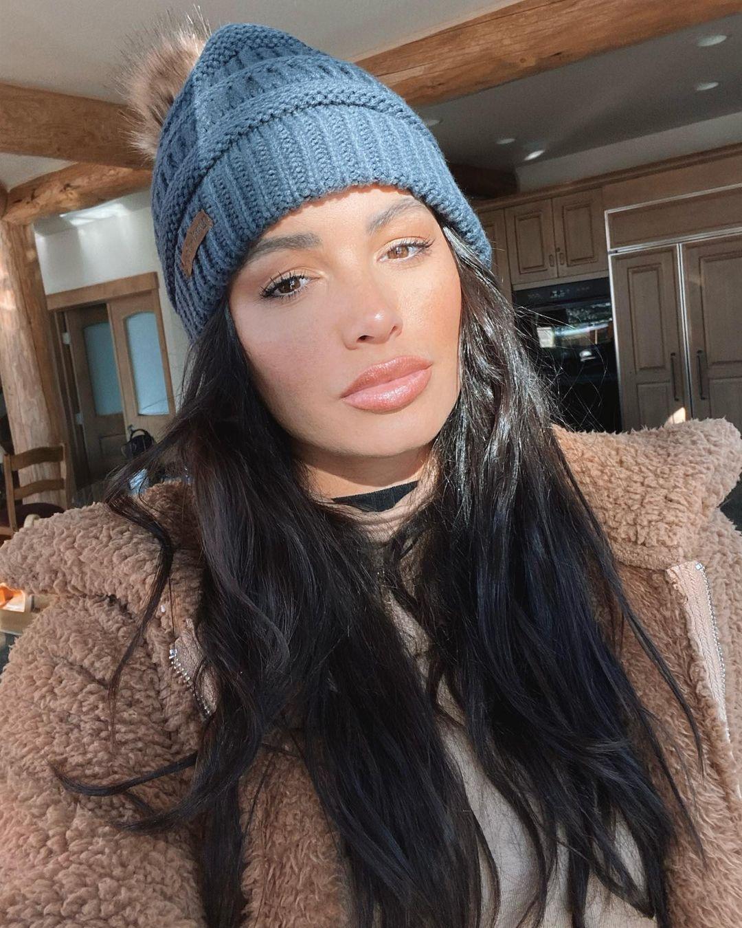 Kayla-Fitz-2