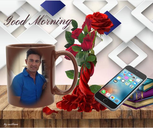 goodmorning-220620-F