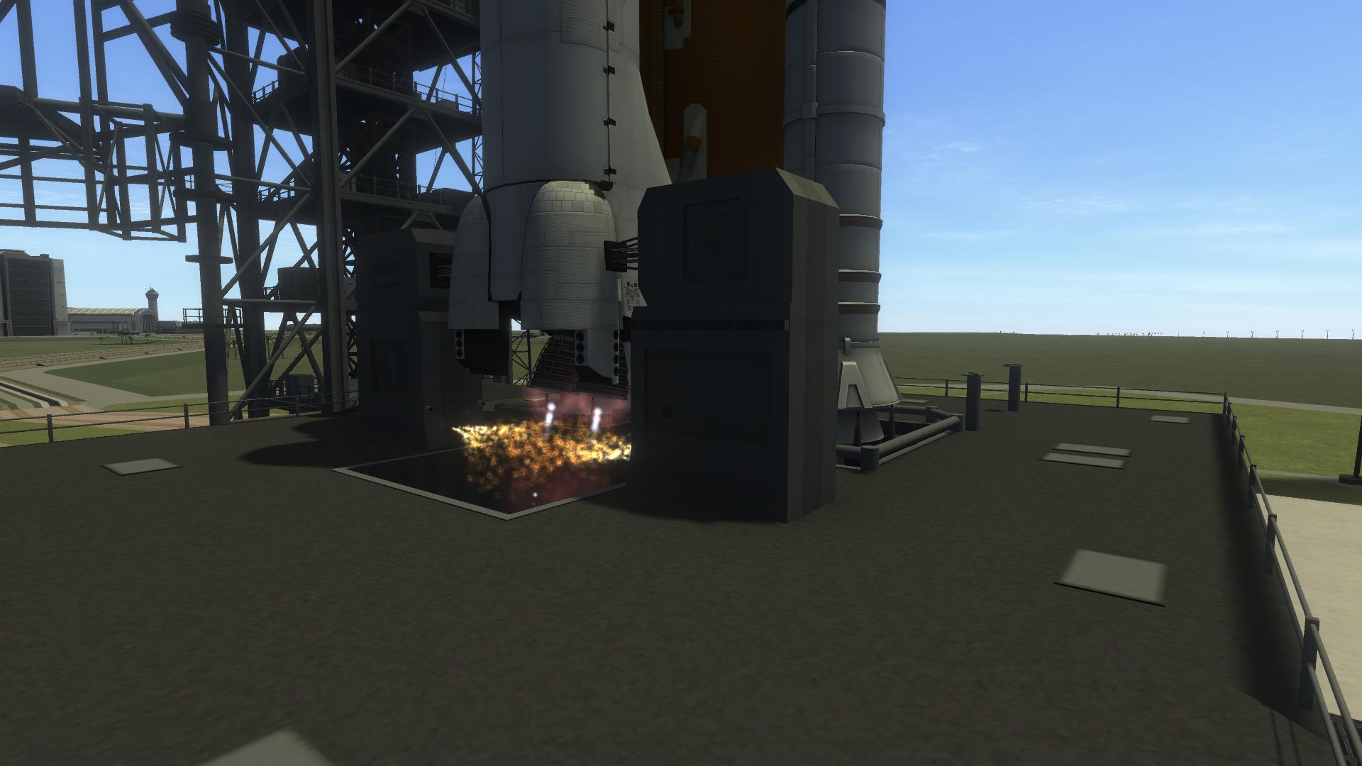 Shuttle-C-Launch.png
