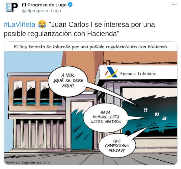 Costumbres Borbónicas : Juancar se dispara en un pie con una escopeta. - Página 6 Created-with-GIMP