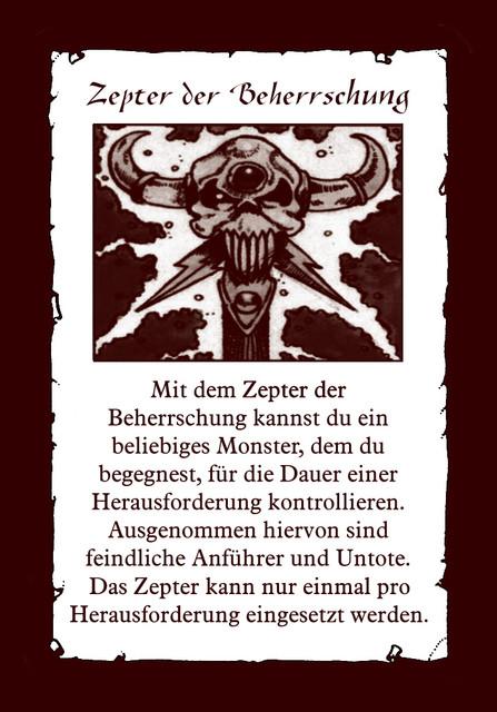 Artefakt-Zepter-der-Beherrschung.jpg