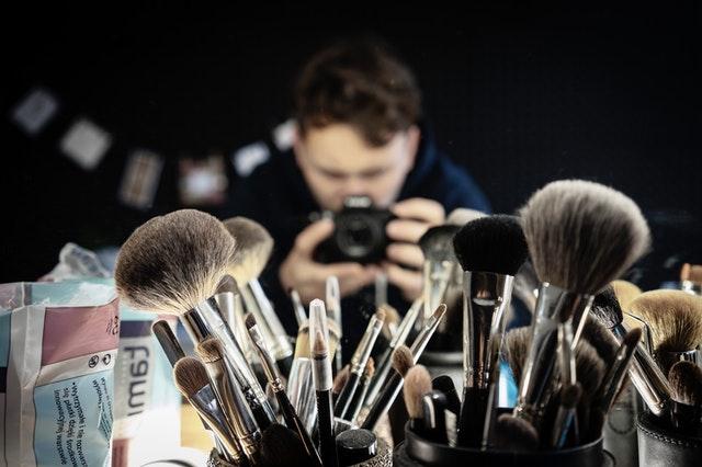private-label-makeup-brush.jpg