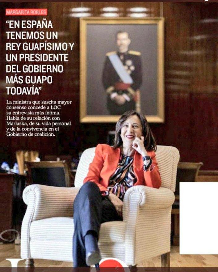 Costumbres Borbónicas : Juancar se dispara en un pie con una escopeta. - Página 8 Jpgrx1xx891zzz1