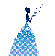 https://i.ibb.co/6FczcL9/dress-drawing-stock-photography-clip-artgtfr-butterfly-silhouette-figures-thumb.png
