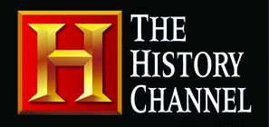 the-history-2