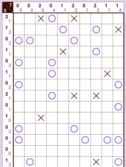 Screenshot-20210804-213012-Tic-Tac-Logic