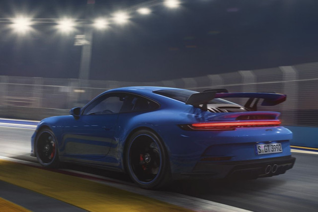 2018 - [Porsche] 911 - Page 22 04265586-6820-44-A4-89-CF-FCD4-B11602-D4