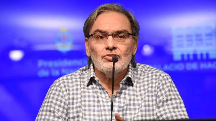 Gustavo-Lopetegui-2