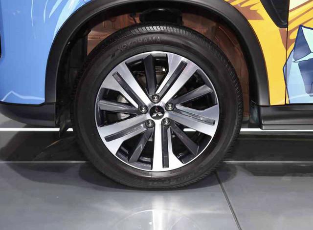 2009 - [Mitsubishi] ASX - Page 9 F11-B0-E5-A-4-D95-4230-856-A-F3-C8-C1-E02-A69