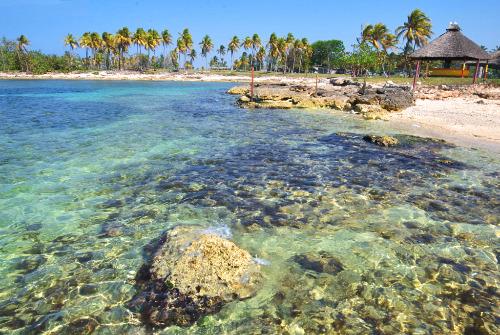 things-to-do-in-havana-cuba-Cuba-Accommodations