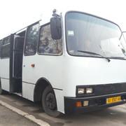 P80218 125154