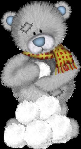 teddy-noel-tiram-105