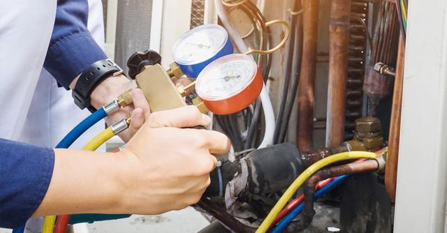 HVAC Repair in Liberty, MO - Arctic Air Heating & Cooling