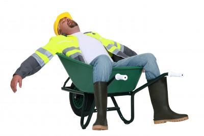 engineering-career-lazy.jpg