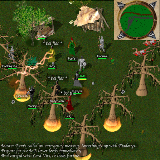 Rumbling-Tree-Maze-2.png