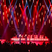 shania-celinedion-thecolosseum060819-1