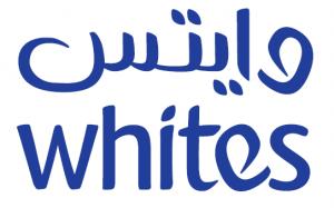 وايتس لمنتجات التجميل