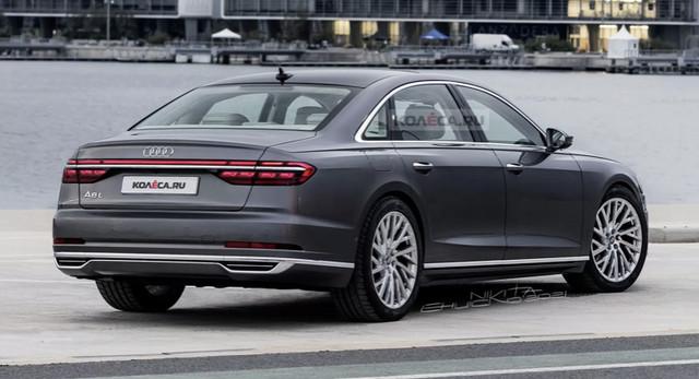2017 - [Audi] A8 [D5] - Page 14 9-D3-F1966-B5-BB-433-D-B39-E-116-BB98-D9-D6-F