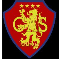 GAS - RR