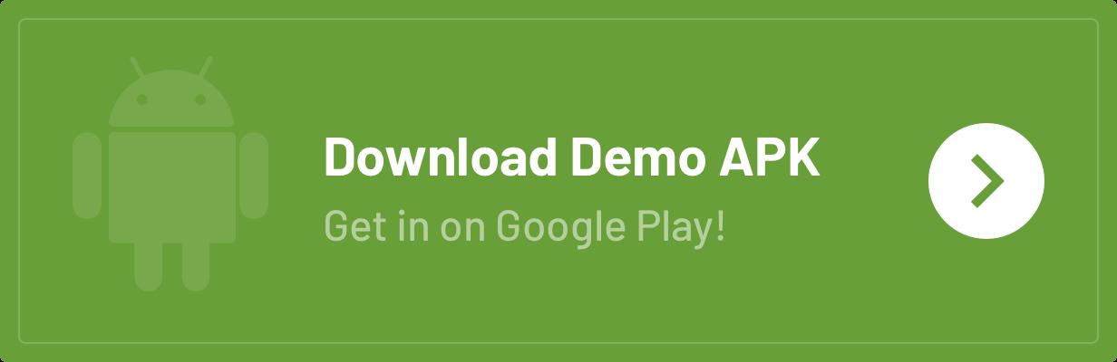 Download Demo APK