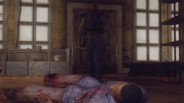 Fallout Screenshots XIV - Page 6 20191016180515-1