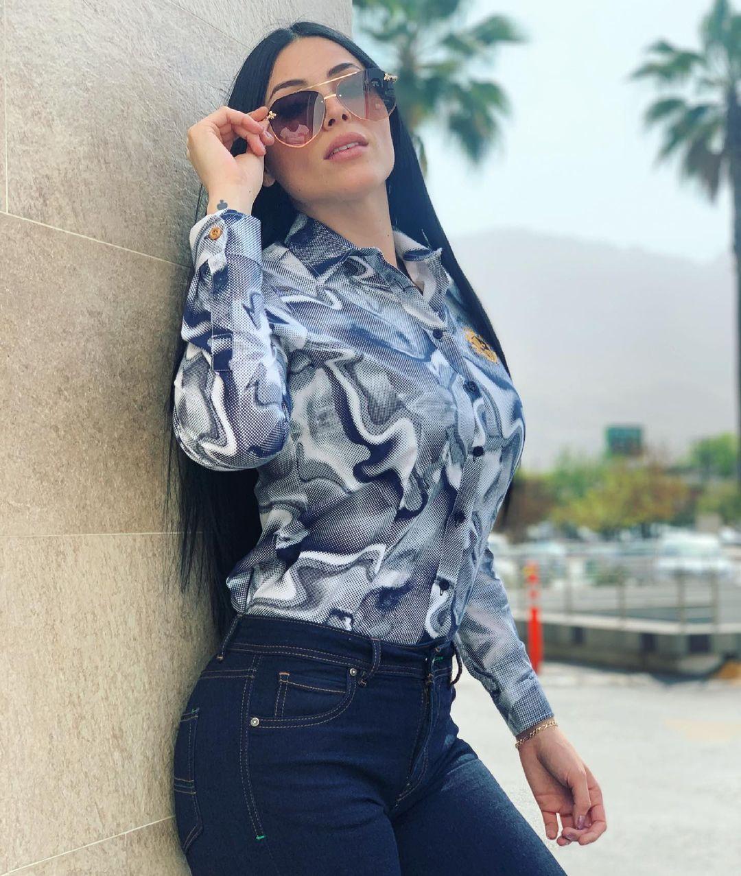 Ruby-Gonzalez-Wallpapers-Insta-Fit-Bio-5