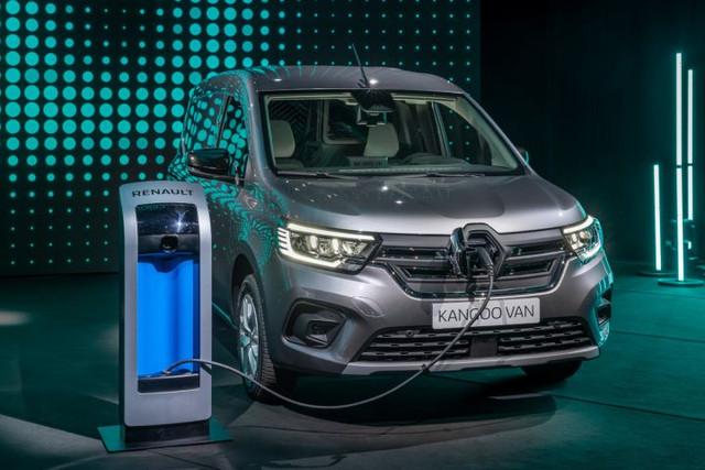 2020 - [Renault] Kangoo III - Page 29 ED66-B0-E6-D268-453-D-B830-436-F11-ED82-F2