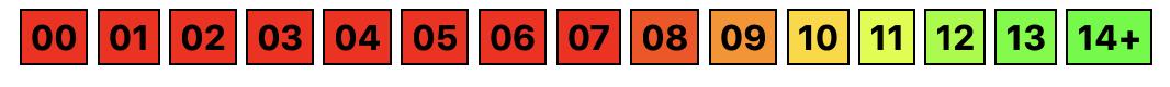 Screenshot-2020-11-14-at-21-28-02.png