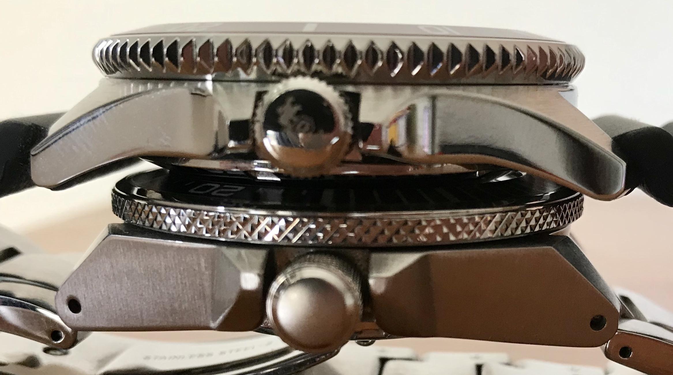 Orient KANO Diver - Compra e primeiras impressões C1-D1-B1-B5-BDA9-4124-8-AC0-D1-EB990-C2-C96