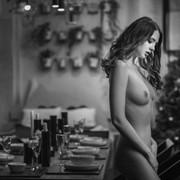 Fit-Naked-Girls-com-Disha-Shemetova-nude-53