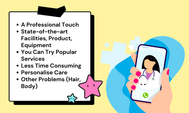 A-Professional-Touch-State-of-the-art-Facilities-Product-Equipment-You-Can-Try-Popular-Services-Less