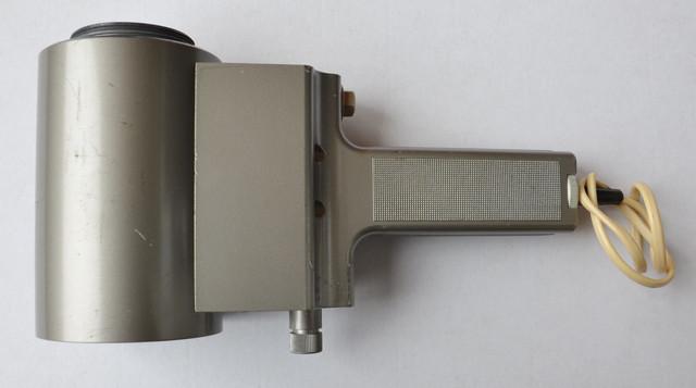 DSC-0709