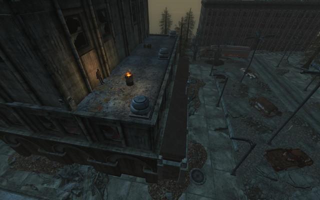 Fallout-NV-2019-06-04-21-40-19-97.jpg
