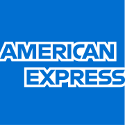 180px-American-Express-logo-2018-svg