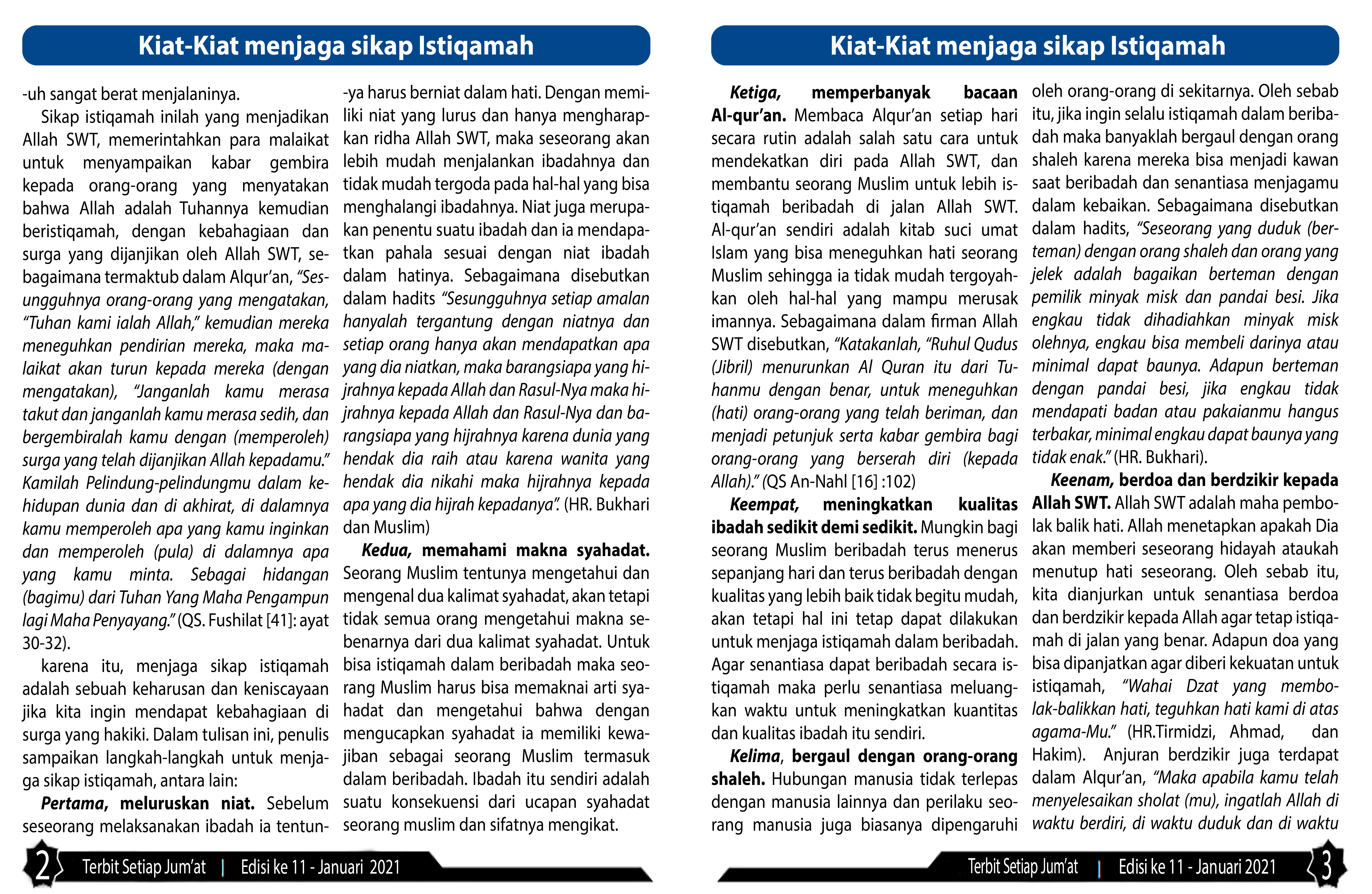 template-2-edisi-11