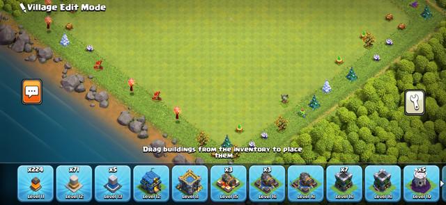 Screenshot-20200811-225342-Clash-of-Clans