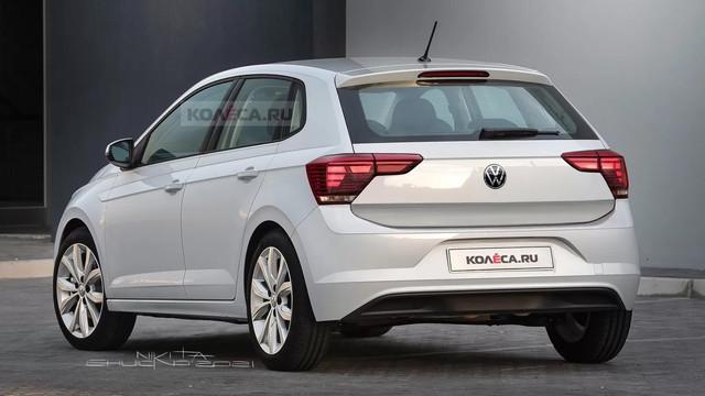 2021 - [Volkswagen] Polo VI Restylée  - Page 4 C29-C617-F-CF00-4-B92-9337-D891-B9-D4-FC56