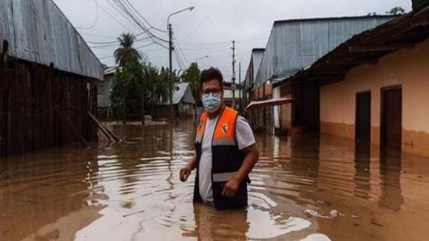 desbordes-de-rios-ocasiona-inundacion-de-viviendas-calles-y-cultivos-en-el-alto-mayo