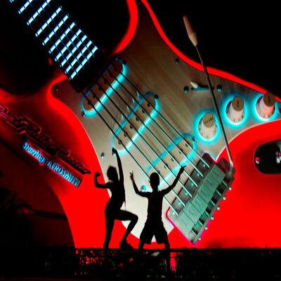 Rock-n-rollercoaster-night-1.jpg
