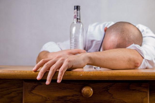 Hangover-Image