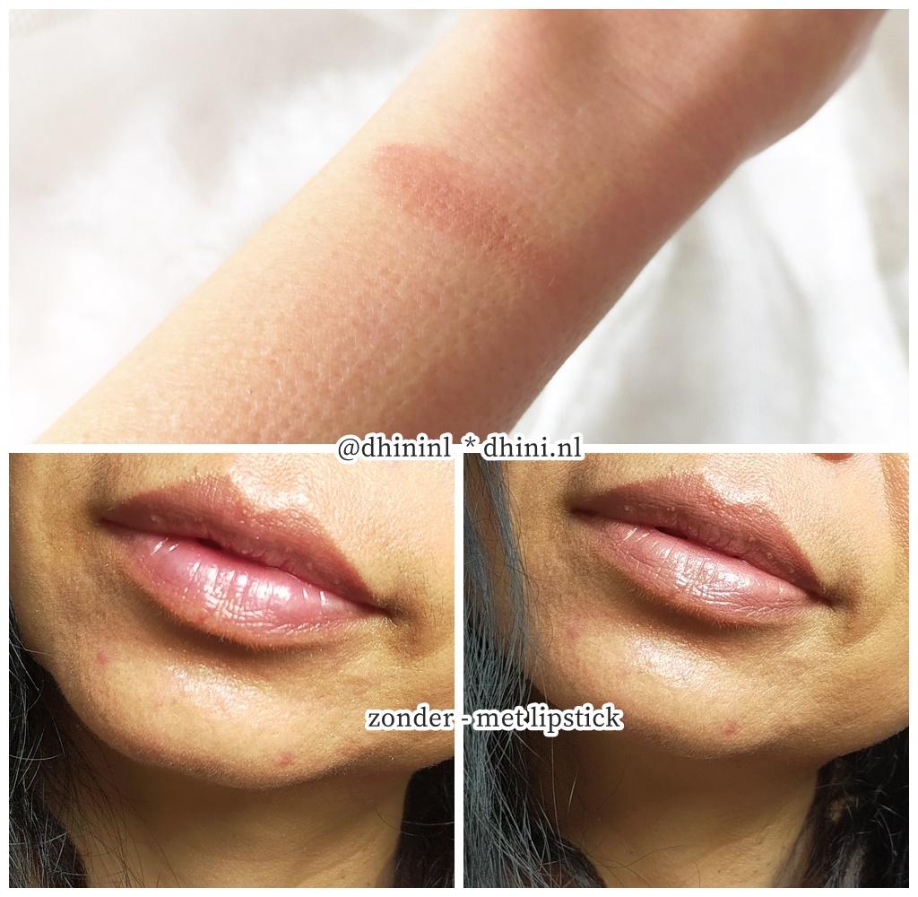 2021-Loreal-Lipstick231aaa