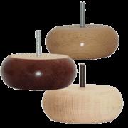 Furniture-legs-supplier