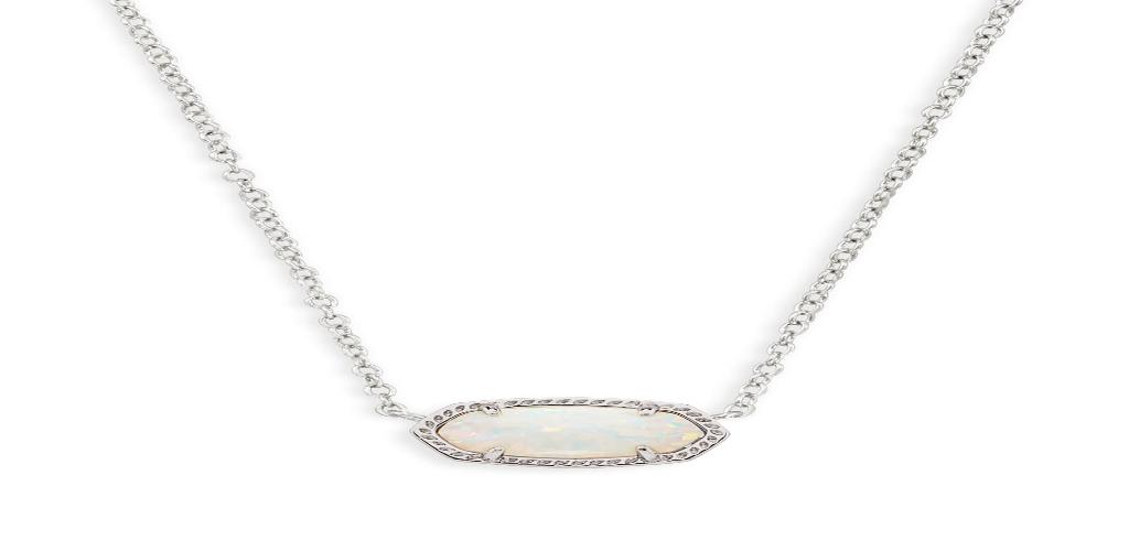 Jewelry Diamonds