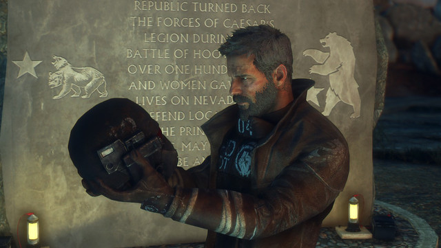 Fallout Screenshots XIV - Page 24 20201127231035-1