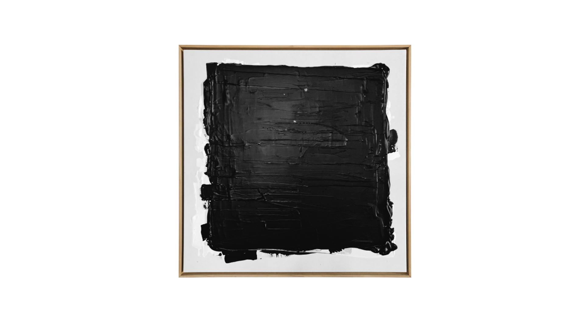 10-ENCONTREMONOS-AARON-NACHTAILER-ART-ARTIST-VERTICAL