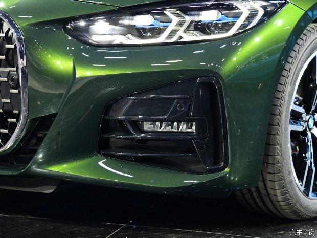 2020 - [BMW] Série 4 Coupé/Cabriolet G23-G22 - Page 17 5400754-C-BE11-4-FF5-BC7-F-D9-E0-B0-A18-D04
