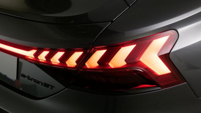 2021 - [Audi] E-Tron GT - Page 6 2-F20-E2-F9-82-D2-4-B42-AB97-6-EF9-AC2817-B2