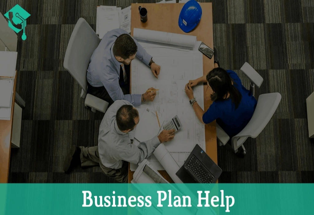 Efficient Investor Business Plan