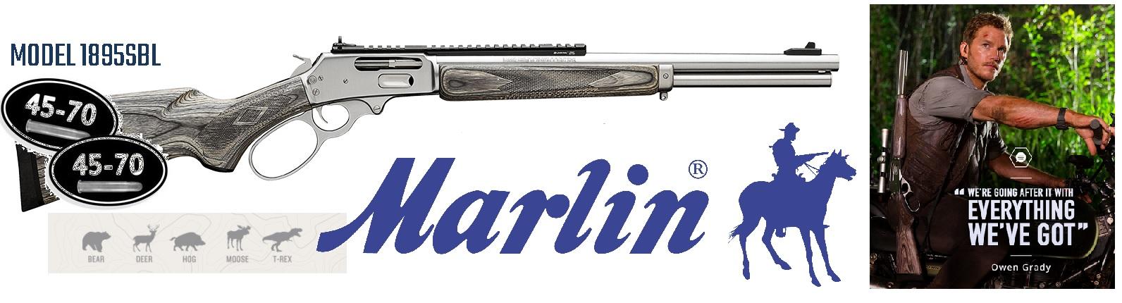 Marlin-026495018238-Bill-Board